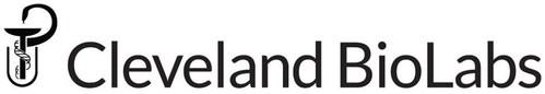 Cleveland BioLabs Logo
