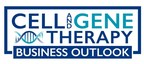 New Cell and Gene Therapy Business Outlook Newsletter Launched...