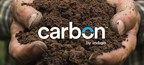 Indigo Ag debuts new identity for its industry-leading carbon farming program: Carbon by Indigo