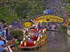 Viva!! San Antonio Fiesta set for June 17-27