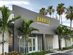 Harvest Opens Florida Dispensaries in Lehigh Acres and North...