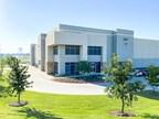 ATP Flight School Opens New ATP JETS Airline Training Center in...