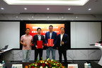 Dada Group Deepened Partnership with Lenovo Lecoo to Bring All of ...
