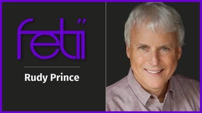 Rudy Prince, CFO of SigmaSense, Joins Fetii as Advisory Board Member