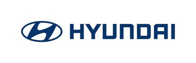 Hyundai supports New South Wales Government EV Strategy WeeklyReviewer