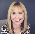 Centric Financial Corporation Appoints Jessica E. Meyers to Board of Directors