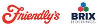 Friendly's Restaurants & BRIX Holdings, LLC