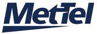 MetTel (PRNewsFoto/MetTel)