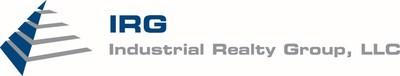 (PRNewsfoto/Industrial Realty Group, LLC)