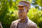 African American Experience of Northeast North Carolina Celebrates Juneteenth Launch