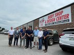 RV Retailer, LLC Continues Rapid Expansion With Three Acquisitions In June