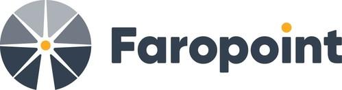 Faropoint