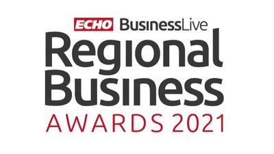 Echo award logo (PRNewsfoto/Sky Medical Technology Ltd)