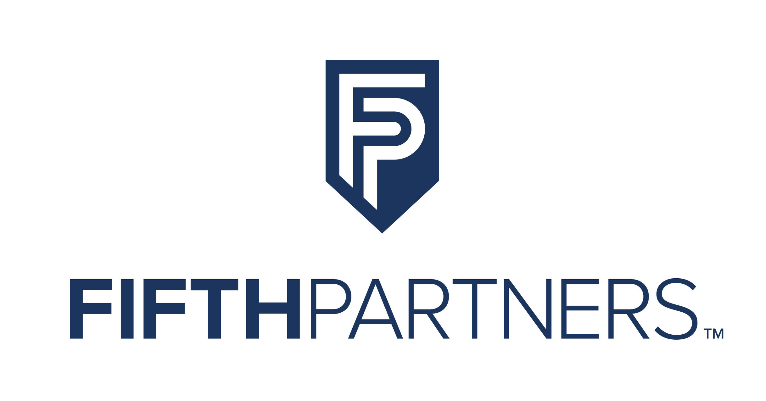 Fifth Partners Network Company Imagination Unwired Merges With DigitalReef