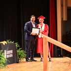 Perry & Young Foundation awards over $20,000 in scholarships...