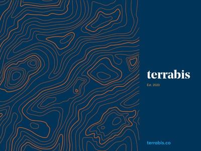 Terrabis - Find Your Center  New Terrabis Cannabis Dispensary in Missouri