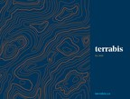 Terrabis Dispensary Announces Veterans Discount for Hazelwood Grand Open