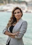 Merna Elaggar is recognized by Continental Who's Who