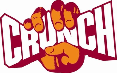 Crunch Fitness Extends Business Relationship With Abc Fitness Solutions