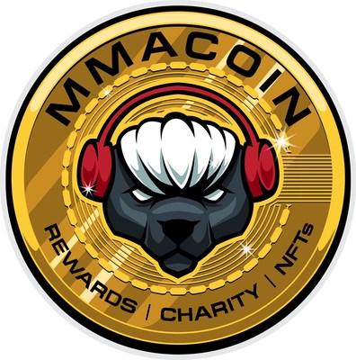 MMACOIN LLC