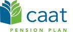 Historic dental association prioritizes employee financial health with DBplus