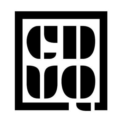 Logo CDVQ (Groupe CNW/Coalition des droits des vapoteurs du Québec)