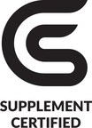 Is The Vision Supplement You Recommend Stable, Bioavailable and Supplement Certified?