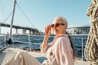 HOYA Vision Care Announces New Sunwear Lens Options for Eye Care...