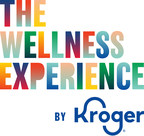Inspiring Healthy Lives: The Wellness Experience by Kroger and...