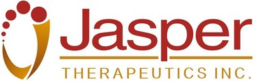 Jasper Therapeutics and Aruvant Announce Research Collaboration to Study JSP191, an Antibody-Based Conditioning Agent, with ARU-1801, a Novel Gene Therapy for the Treatment of Sickle Cell Disease