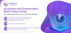 Naliehavá potreba včasnej detekcie mukoremykózy počas COVID-19