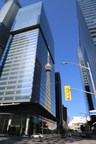 IBM加拿大宣布在多伦多市中心设立新办公室