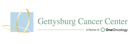 Gettysburg Cancer Cancer is the latest practice to join the OneOncology platform