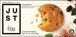 Cuisine Solutions Issues Voluntary Recall of Flavored Plant-Based Bites