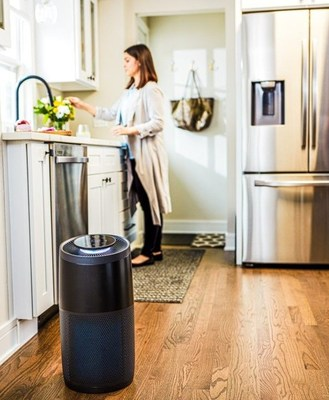 Instant® Unveils Massive Amazon Prime Day Deals Just in Time for Launch of Instant® Air Purifier