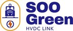 Prysmian Group Awarded $900M SOO Green HVDC Link Project, a Key...
