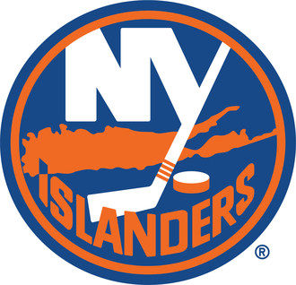 New York Islanders Sell Out of 2021-22 Season Tickets at UBS