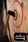 San Diego-Based Axe Thro Co Hits Bullseye