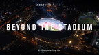 """SK-II STUDIO Returns with Film """"BEYOND THE STADIUM"""" in Support of ..."""