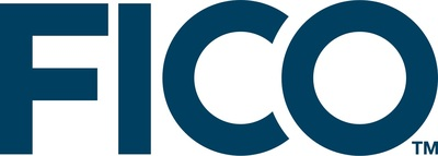 FICO Corporate logo