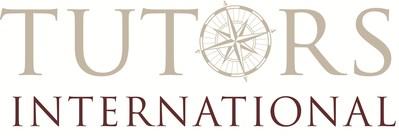 Tutors International Logo