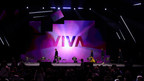 Viva Technology 2021: Big success for the first hybrid event...