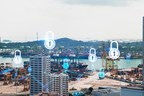 Increased and Evolving Threats Heighten the Demand for Port...