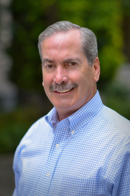 Liberty Mutual Insurance President, Global Risk Solutions Dennis Langwell announced his retirement after 26 years at the company. He will serve as Vice Chairman, Liberty Mutual Insurance Operations through the end of the year.
