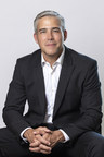 Dunkin' Appoints New Chief Marketing Officer...