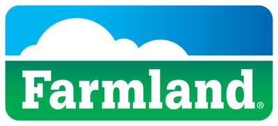 Farmland logo