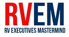 New RV Executives Mastermind (RVEM) Launching Industry's Winning Informational Network