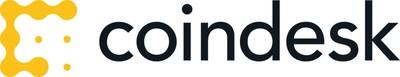 CoinDesk (PRNewsfoto/CoinDesk Inc)