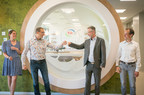Yili expands its global health ecosystems in Europe with...