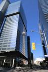 IBM Canada annonce l'ouverture d'un nouveau bureau au centre-ville de Toronto